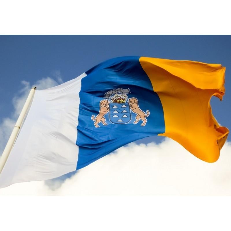 http://www.grupomastergrafic.net/WebRoot/StoreES3/Shops/64667427/5655/F334/CB61/8D47/28AE/C0A8/2BBA/CA05/Bandera-Canarias-exterior_1.jpg