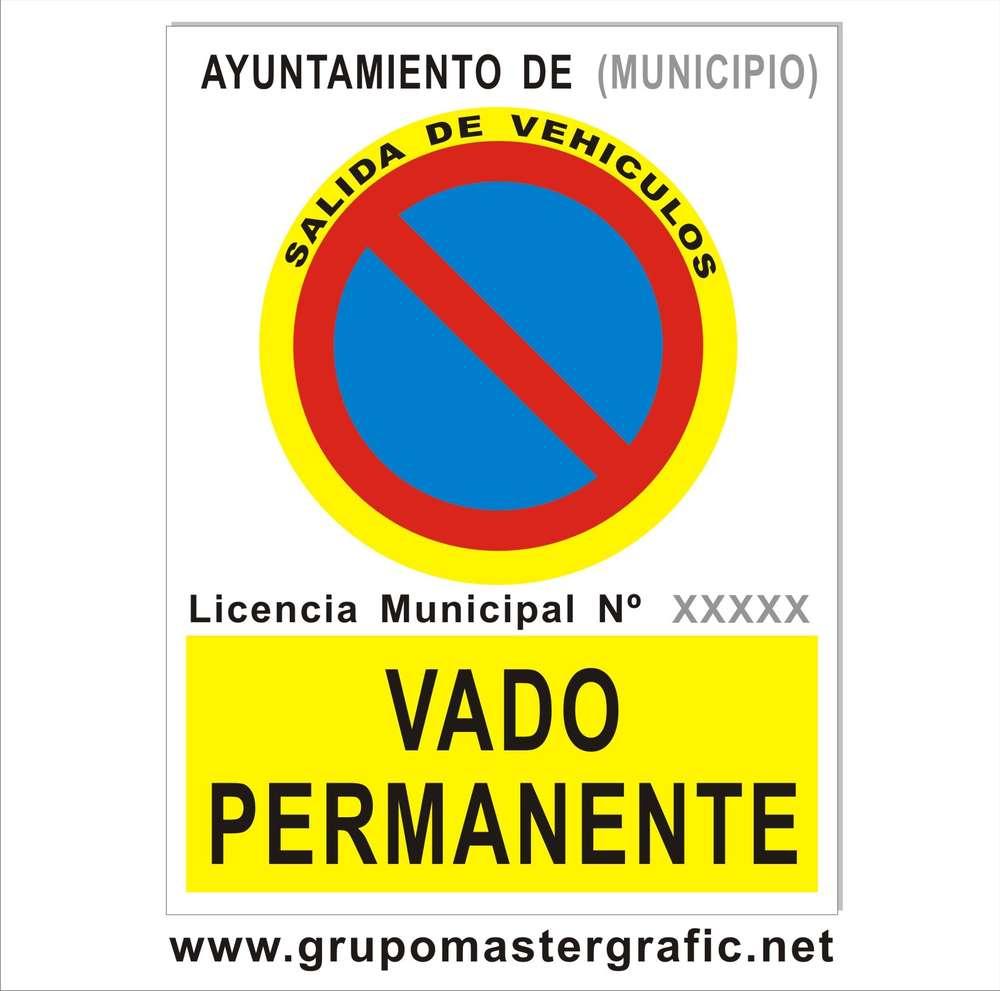 Encantador Marcos De La Placa Personalizada Modelo - Ideas ...