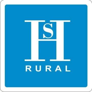 Distintivo Hostal Rural Navarra